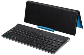 Logitech_Tablet_Keyboard_for_Android_3_0___Keyboard_and_Stand_Combo___920_003390_-SS80MTYxUUEydkZMTC5qcGc=