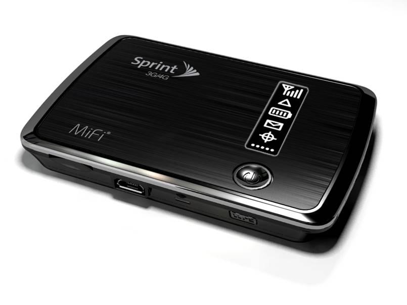 MiFi_3G_4G_Mobile_Hotspot_angle2