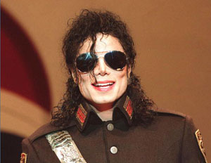 In the News: Dr. Conrad Murray Found Guilty in Michael Jackson Death; Herman Cain's Fourth Accuser Surfaces and More