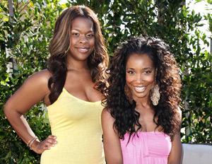 Jackson & Williams promote women empowerment