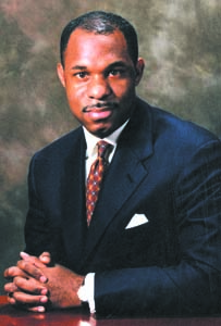 75 Most Powerful Blacks on Wall Street - Black Enterprise