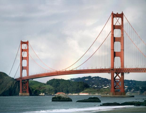 San-Francisco-620x480