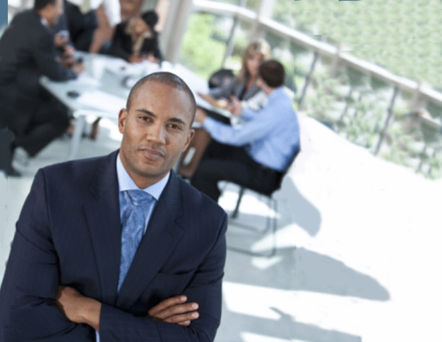 BELIEVE IN YOUR BUSINESS OR FAIL AT YOUR BUSINESS