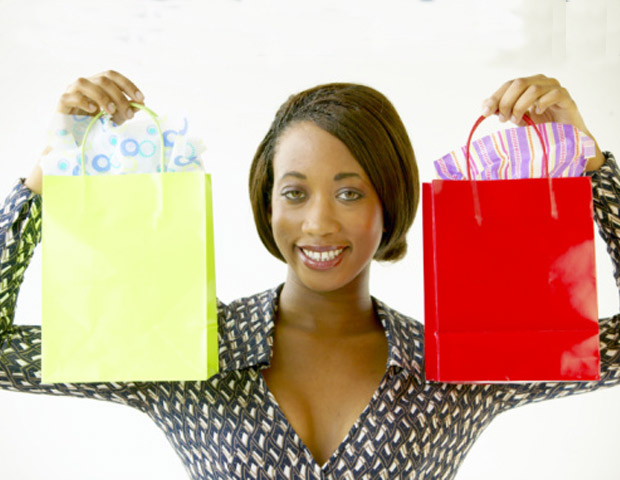 Is Your Business Ready for the Busiest Shopping Days of the Year?