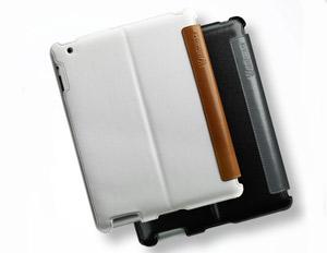 Skinny-ipads-300x232