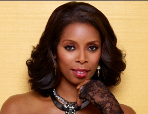 Tasha Smith: For Better or Worse