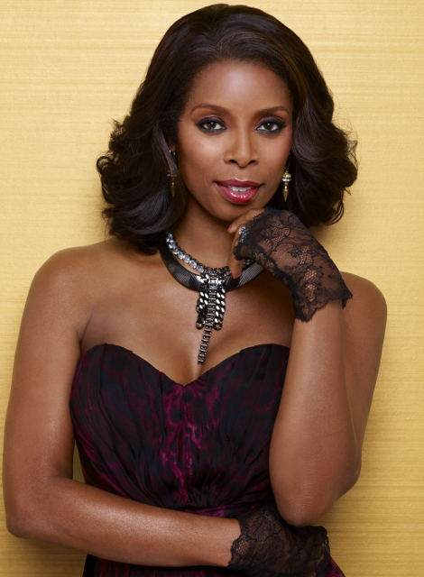 tasha smith facebook