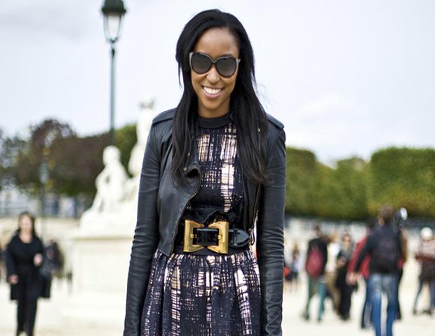 How I Did It: Teen Vogue Accessories Director Talks Career Success