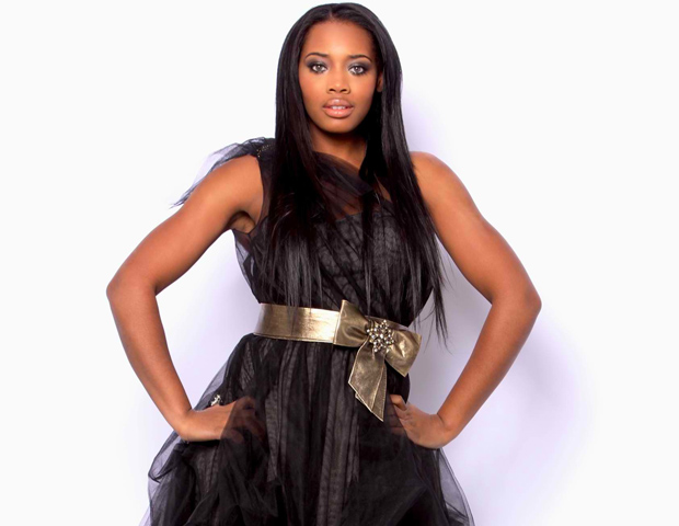 Young Boss Moves: 5 Success Tips from Love & Hip Hop's Yandy Smith