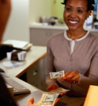 Make 2014 the Year Your Small Business Gets a Bank Loan