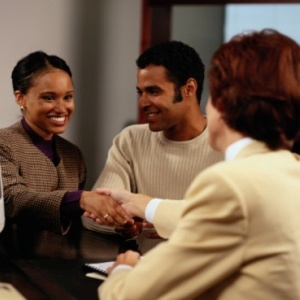 banking-business-loan-handshake-300x300.jpg