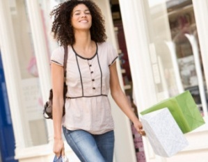 black-woman-shopper-300x232.jpg