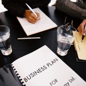 business-plan-300x300.jpg