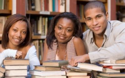 college-students-081611-400x250.jpg