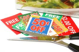 How to Use Coupons for Big Savings