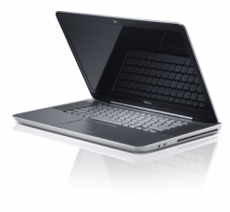 dell-xps15z