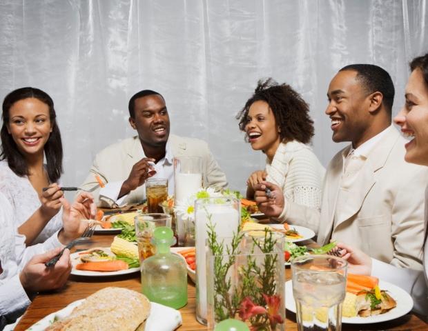 5 Fun, Alternative Ways to Spend New Year's Eve