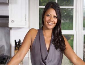 How I Did It: Chef Uses Food to Bridge Cultural Gap