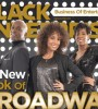 BE-Cover-Dec-2011-Broadway-300x232