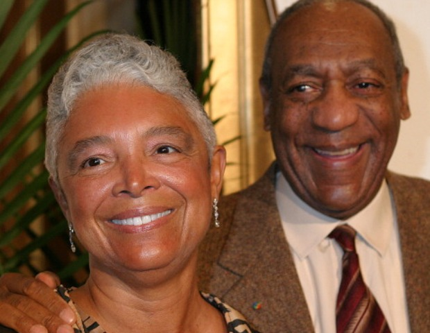Camille Cosby Breaks Silence In Released Statement