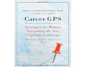 WIN! Career GPS: Strategies for Women Navigating the New Corporate Landscape