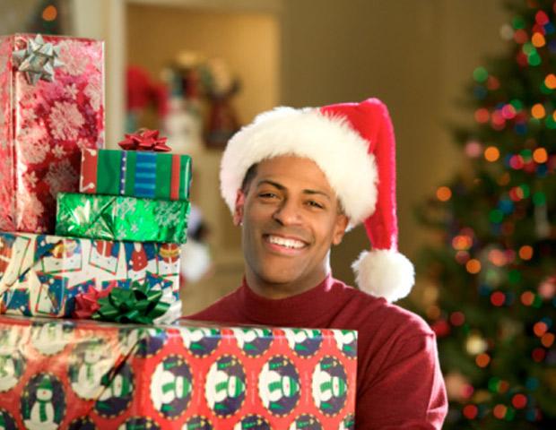 Christmas-Gifts-620x480