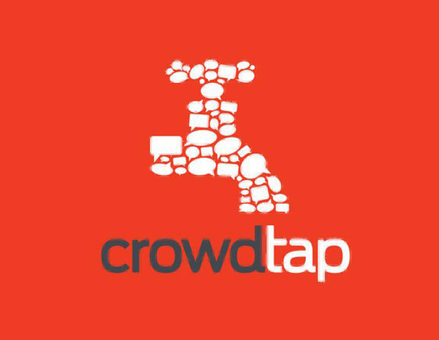 BEST NEW SOCIAL MEDIA SERVICE OF 2011: 
