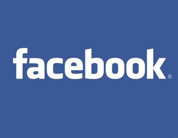 New Facebook Privacy Policy Ruffles Feathers