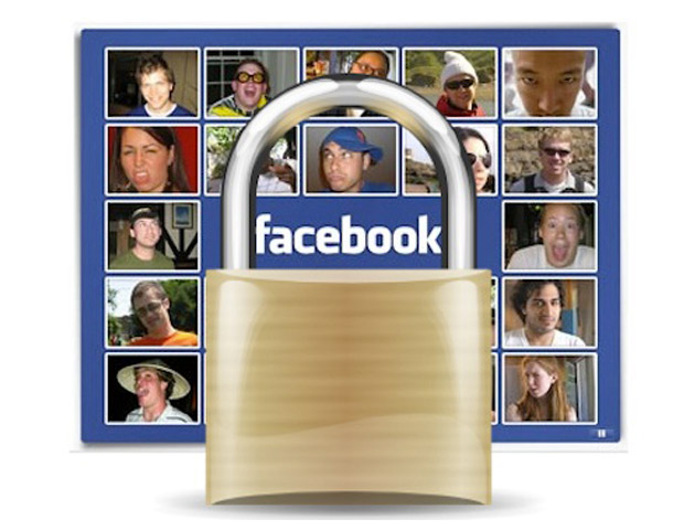 Why Asking For A Job Applicant's Facebook Password Is Fair Game