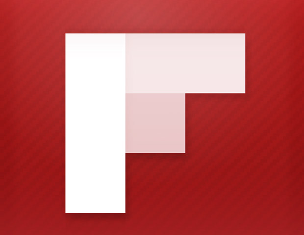 BEST TABLET APP OF 2011: 