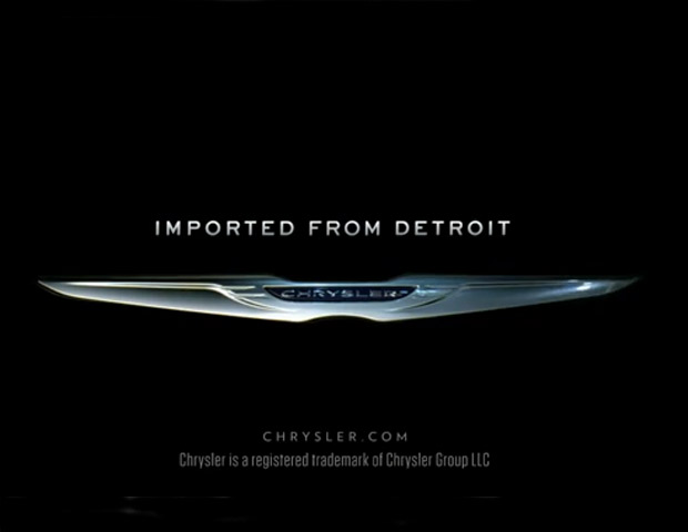 BEST SUPER BOWL COMMERCIAL OF 2011: