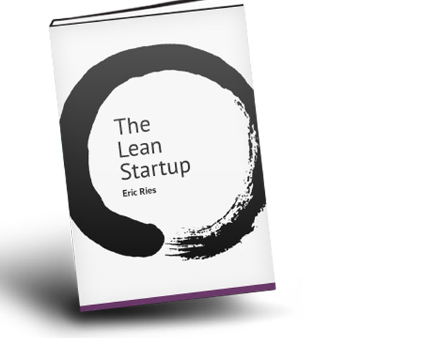 BEST KINDLE BOOK OF 2011: