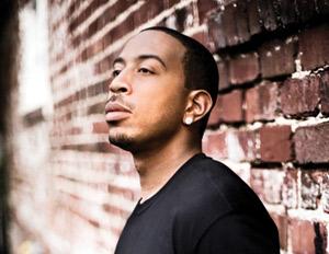Ludacris-300x232
