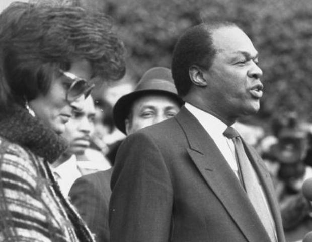 TMZ's Marion Barry Headline Sparks Change.Org Petition
