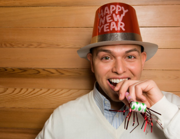 5 Tech Tips for Entrepreneurs Heading in to 2012