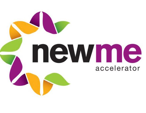 NewME Accelerator Pops Up in Miami