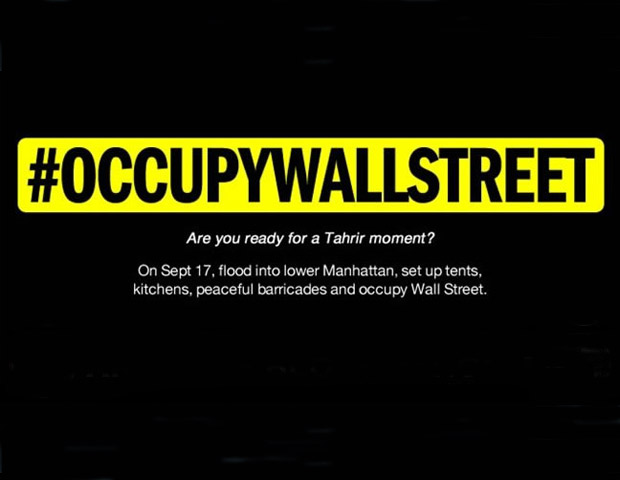 BEST HASHTAG ON TWITTER IN 2011: