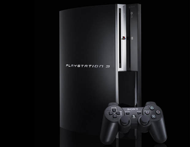 Sony PlayStation PS3, $249