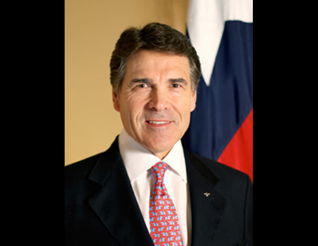 Job Creation: Rick Perry's jobs plan calls for lower taxes, balancing the federal budget and opening American energy fields to expand energy exploration and development. 