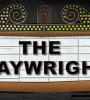 ThePlaywrightHeader
