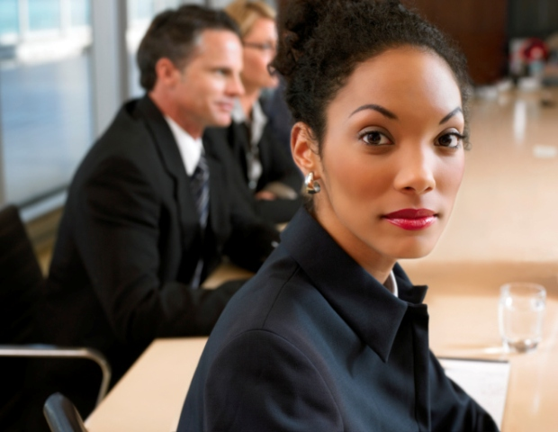 black-businesswoman-620x480.jpg