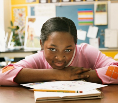 black-girl-in-school-400x350.jpg