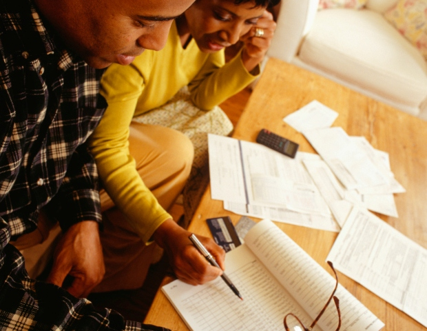 The Six-Word Phrase You Must Master to Improve Your Finances