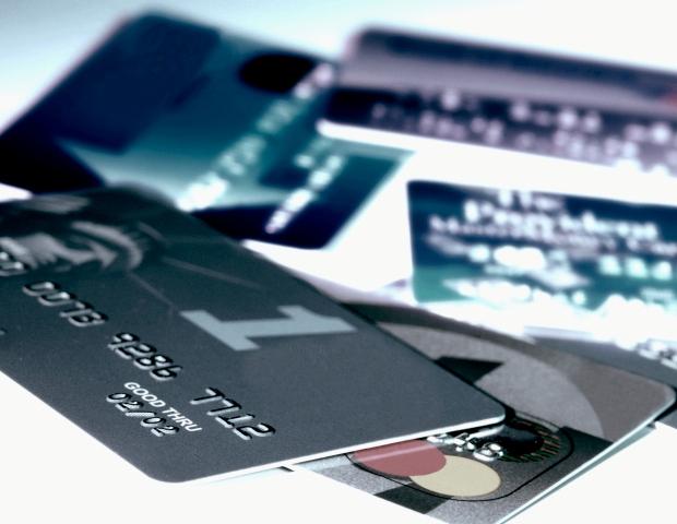 credit-cards-620x480.jpg