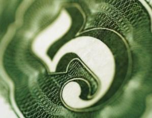 five-dollar-bill-300x232.jpg