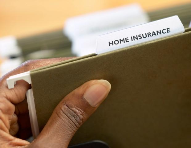 home-insurance-620x480.jpg