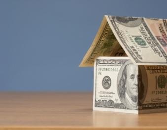 Ask the Money Coach: Should You Walk Away from Mortgage Debt You Can't Afford?