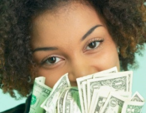 Ask the Money Coach: How to Improve Your Finances in 2012