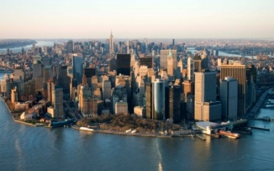 Best Cities For Small Businesses