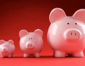 piggy banks-300x232